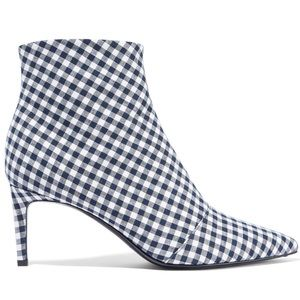 NEW WITHOUT BOX rag & bone Beha Boot
